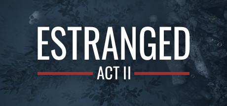 隔离:第二幕/Estranged: Act II(v1.5.42)