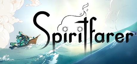 灵魂摆渡者/Spiritfarer(更新v05.09.2020)