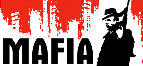 黑手党2002/Mafia